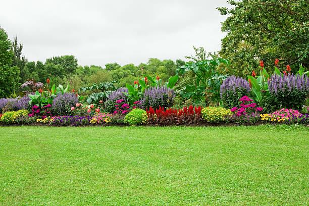 Tuin Laten Aanleggen : Een mooie tuin laten aanleggen mailsnel