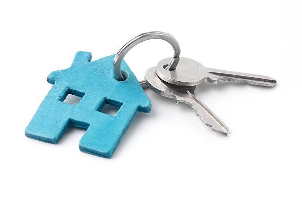 huis kopen Curacao Blue Bay