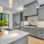 Op zoek naar een nieuwe houten keuken?