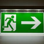 Hoe kan je een evacuatieplan maken?